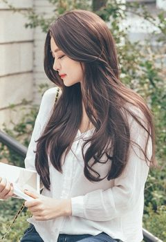 long_front_hair_long_straight-02