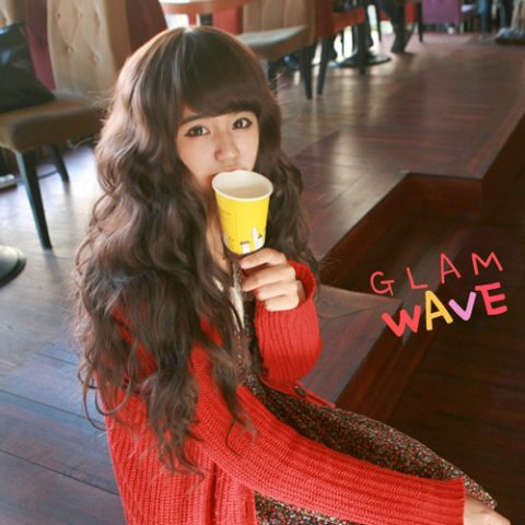 GLAM-WAVE